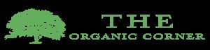 The Organic Corner